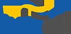 logofinal-hansecol